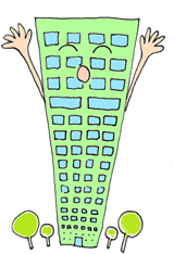 soudan-illustration1