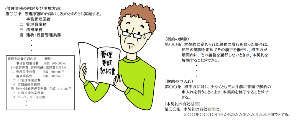 blog0830